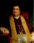 Bishop Joseph F