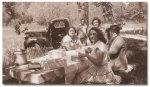 picnic, 1940