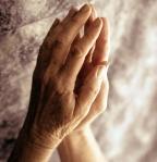 prayer.2