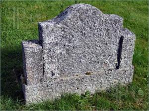 Old-Empty-Gravestone-173169