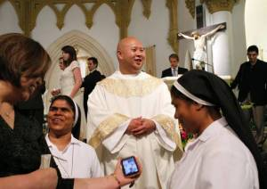 Ordination_MAIN_1