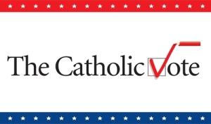 the_catholic_vote_634843413249746555