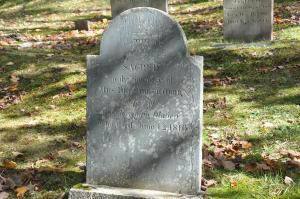 elizabeth-obrien-tombstone