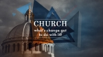 change-in-the-church