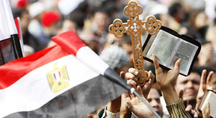 aaaaaEgypt-muslims_christians-6Feb