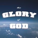 glory-of-god-single