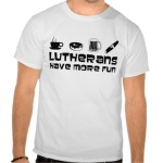 lutherans_