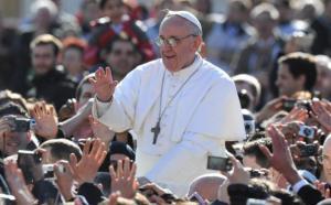 pope20n-11-web