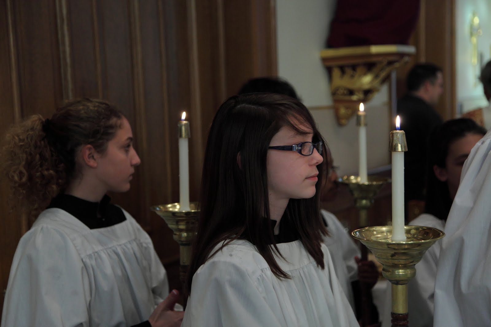 north royalton single catholic girls 1 review north royalton, oh pk, k-8 private, catholic  st albert the great  school is a private, catholic school located in north royalton, oh  single  family.