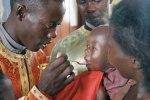 communion_africa1