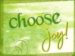 joy-button-1