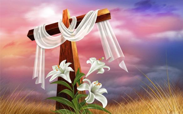 friday christ cross jesus desktop background commemorate death backgrounds