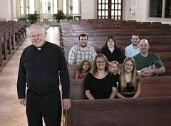 priestinchurch
