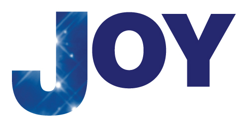 1_Joy