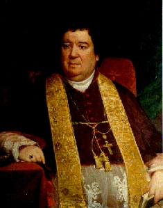 Bishop_Joseph_Fenwick