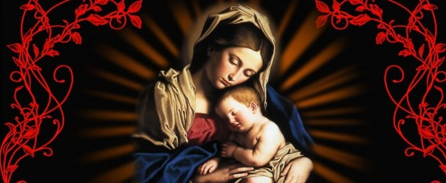 mary-mother-of-jesus-e1354996874648 (1)
