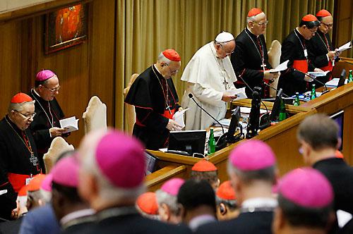 1433cns-synod1_jpgweb2