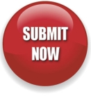 submit_button_large_red