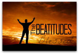 the-beatitudes-blessed