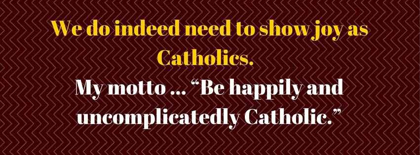 catholic prayer for infidelity