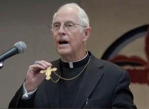 catholic blog