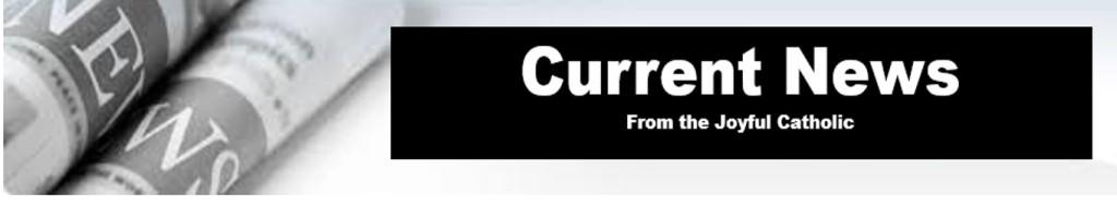 Curren news