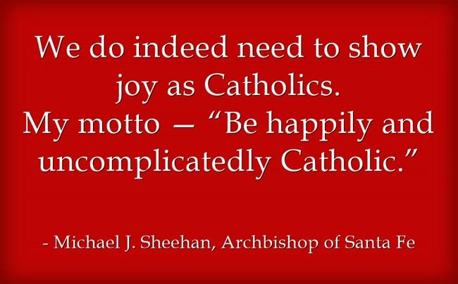 traditional catholic blog liberal catholic blog catholic mom blog catholic blog sites